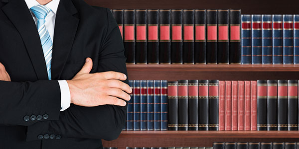 experienced-lawyer
