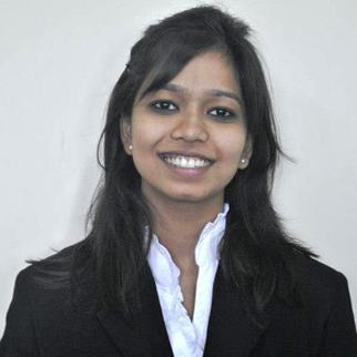 Profile Photo Cropped