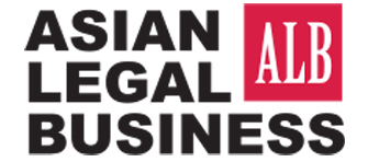 Asia-bussiness