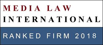 medialaw international